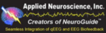 Applied Neuroscience
