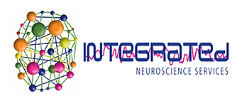 Integrated Neuroscience Services