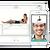 Videoconsult Fysiotherapie