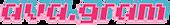 AVA Logo Design-01.png