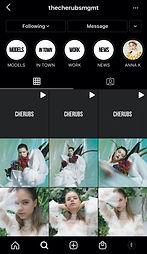 TCM iphone content.jpg