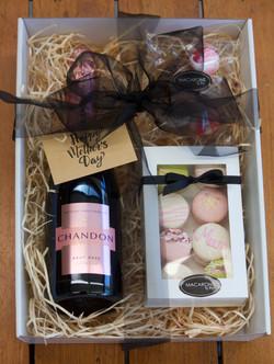 Macarons by Skye - Gift Hampers