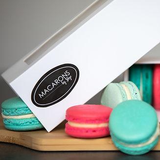 Macarons by Skye box.jpg