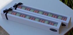 Macarons by Skye - 12 pack box_edited