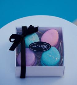 Easter 4 pack_Macarons by Skye