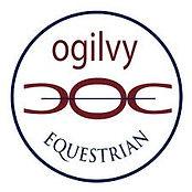 ogilvy-equestrian-logo.jpg
