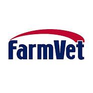 farmvet-logo.jpeg