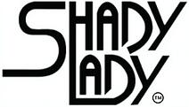 shady-lady-logo.png
