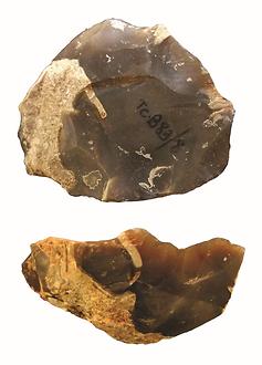 flint-core-1.png