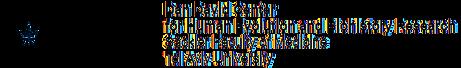 dan-david-center-logo.png