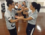 IWKA Wing Chun Brisbane  Poon Sau_edited