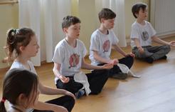 buddha-stance-iwka-kids-classes.png
