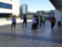 Sedgman Tai Chi_1.jpg