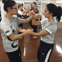 IWKA Wing Chun Brisbane  Poon Sau.png