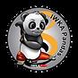 kung-fu-panda-iwka-kids.png