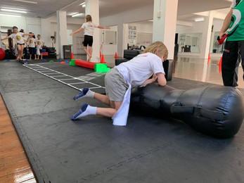 IWKA Kids Kung Fu - Obstacle Course.jpg