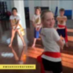 Kids Kung Fu Post Siu Nim Tao.png