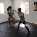IWKA Wing Chun Brisbane sparring.png