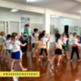 Insta Kids Kung Fu post (4).png