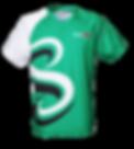 Green IWKA shirt Group Leader.png