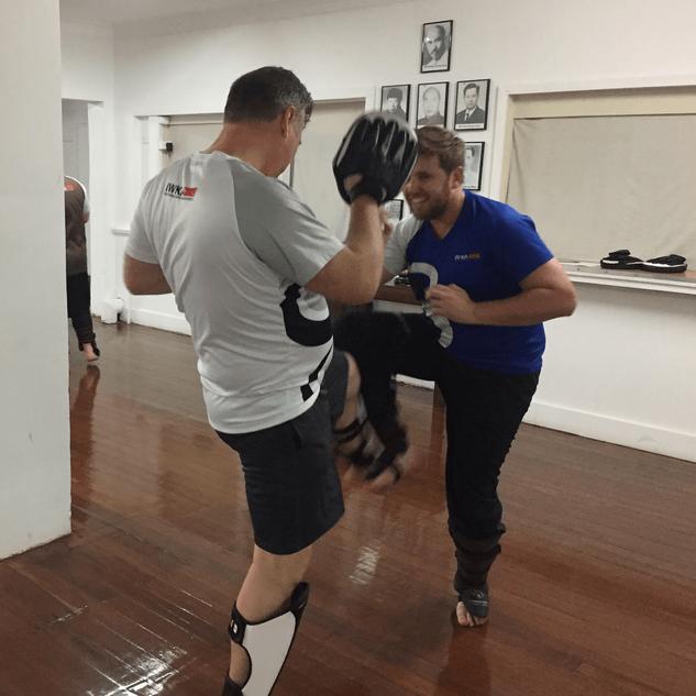 IWKA Kung Fu Brisbane Class.png