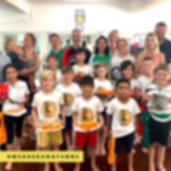 Insta Kids Kung Fu post (9).png