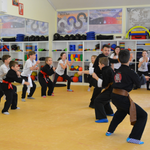 Kids Kung Fu IWKA.png