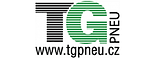 logo TG PNEU v.o.s..png