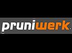 logo pruniwerk.png