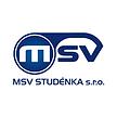 logo_MSV_Studénka.png