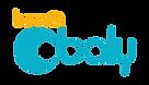 logo Bezva obaly.png