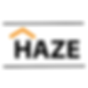 logo HAZE.png