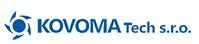 logo KOVOMA Tech s.r.o..png