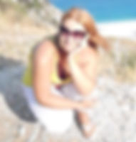 Tiziana_edited.jpg