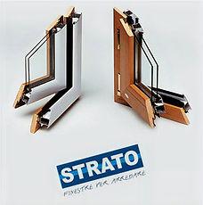 strato_edited.jpg