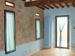 finestre ferro
