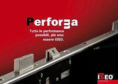 brochure-performa-iseo-serrature-spa.jpg