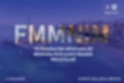 FMMNIM 2019.PNG