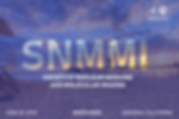 SNMMI 2019 - BEACH.PNG