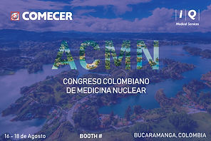 ACMN 2019 - with Comecer.PNG