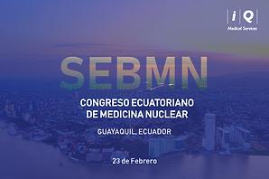SEBMN 2019.PNG