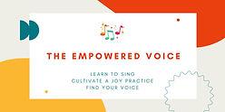 The Empowered Voice (1).jpg