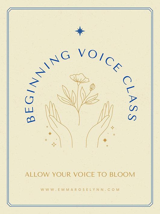 Beginning Voice Class.jpg