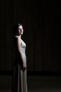 Emma Rose Lynn