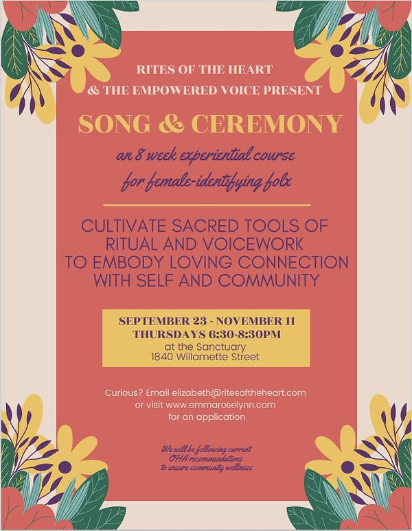 song and ceremony.JPG