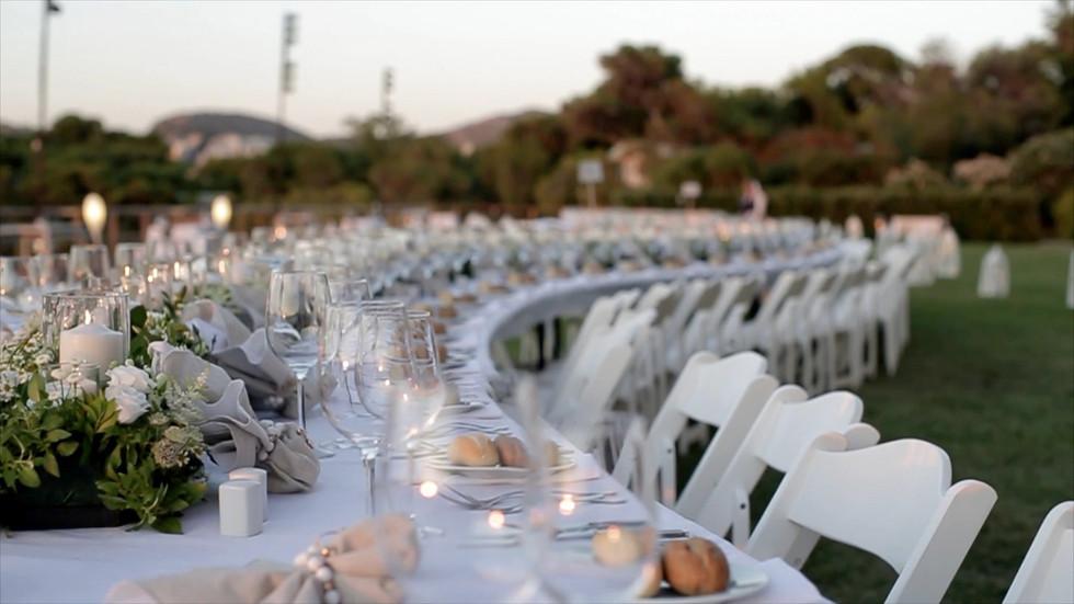 Time Lapse - Floral wedding6.jpg