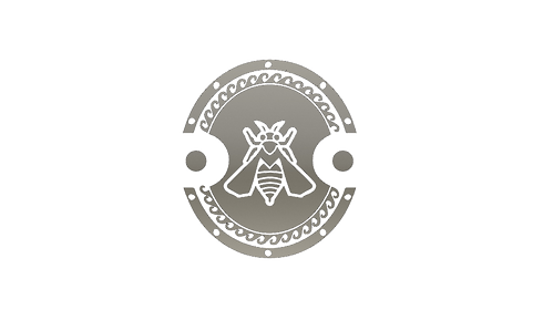 lux%20logo%20new_edited.png