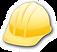 Maitre d oeuvre construction maison