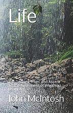 LIFE - Cover - Amazon.jpg