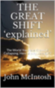 THE GREAT SHIFT - COVER.jpg